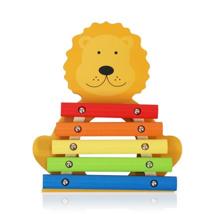 Toys & Games - Lion Xylophone - Image 2