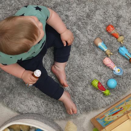 Toys & Games - Peter Rabbit Skittles - Image 3