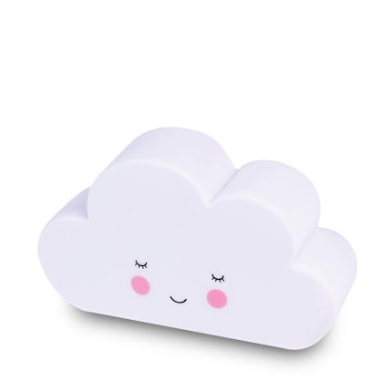 Toys & Games - Little Cloud Night Light - Image 2