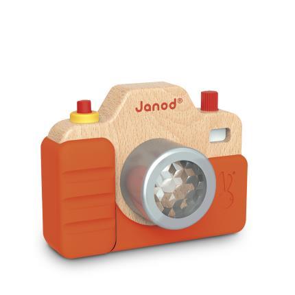 Toys & Games - Sound Camera - Image 1