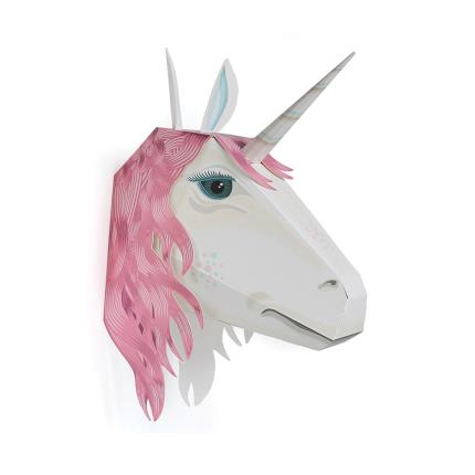 Toys & Games - Magical Unicorn - Image 1