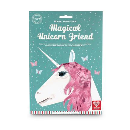 Toys & Games - Magical Unicorn - Image 2