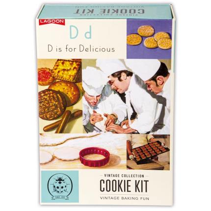 Toys & Games - Ladybird Books Cookie Kit - Image 2