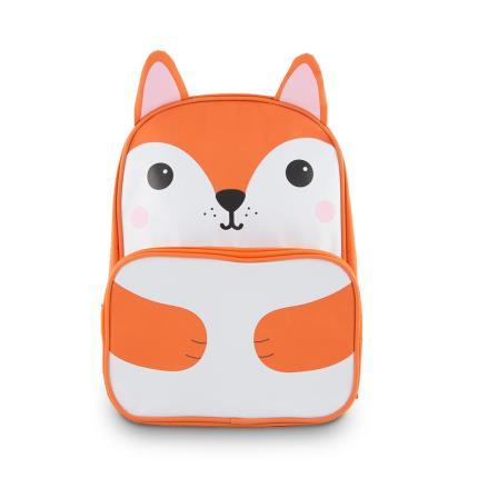 Toys & Games - Hiro Fox Kawaii Friends Backpack - Image 1
