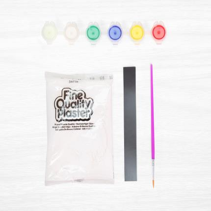 Toys & Games - Mould & Paint Space - Image 2