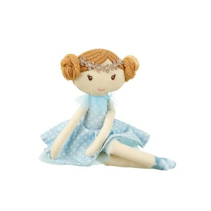 Toys & Games - Grace The Ballerina Doll - Image 2