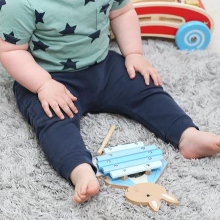 Toys & Games - Peter Rabbit Xylophone - Image 2