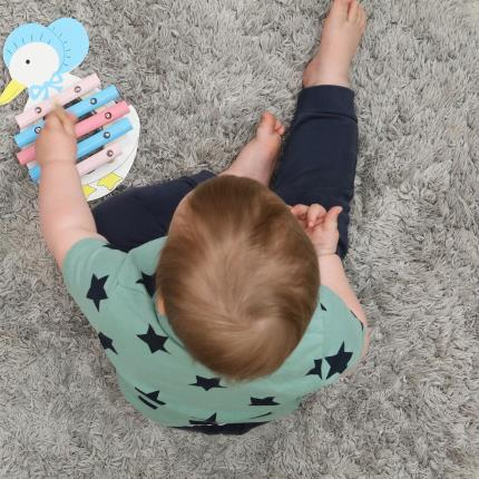 Toys & Games - Jemima Puddle Duck Xylophone - Image 2