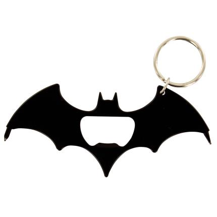 Gadgets & Novelties - Batman Pocket Multi Tool - Image 1