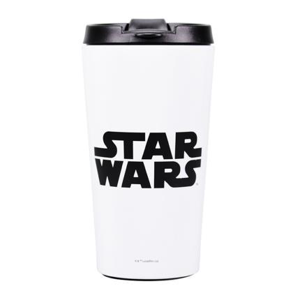 Gadgets & Novelties - I am your father Travel mug - Image 2