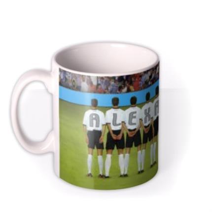 Mugs - Alexander - Image 1