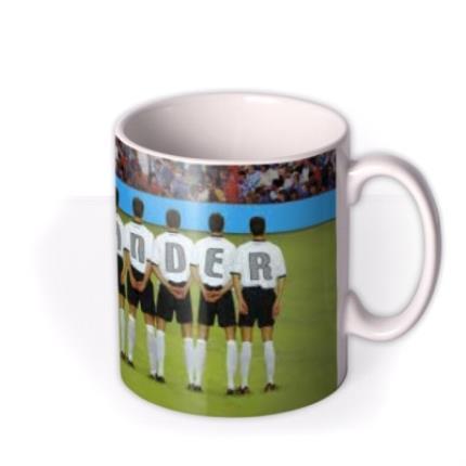 Mugs - Alexander - Image 2