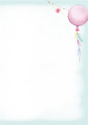 Greeting Cards - Me To You Tatty Teddy To My Amazing Bestie Photo Upload Birthday Card - Image 3