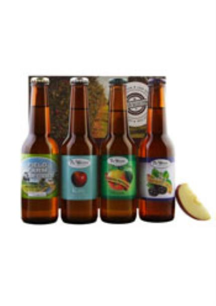 Alcohol Gifts - Cider Selection - Image 1