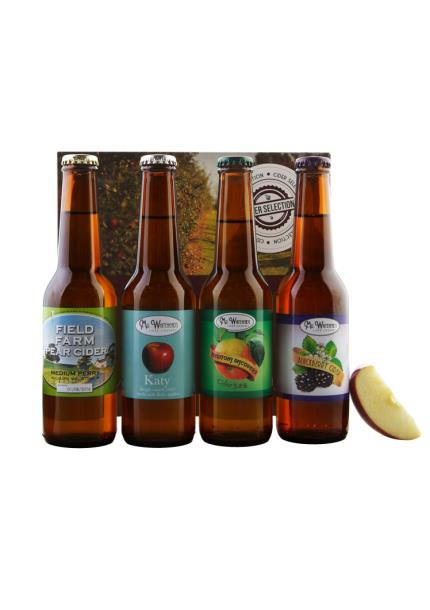 Alcohol Gifts - Cider Selection - Image 2