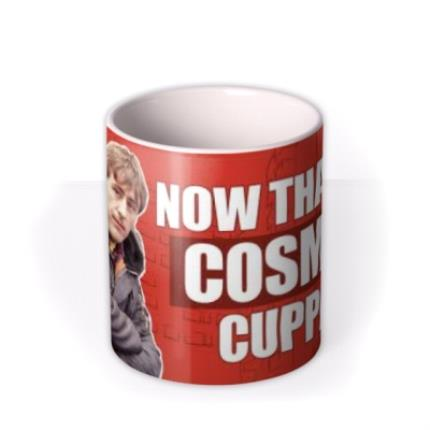 Mugs - Only Fools and Horses Mug -  A cosmic cuppa! - Image 3