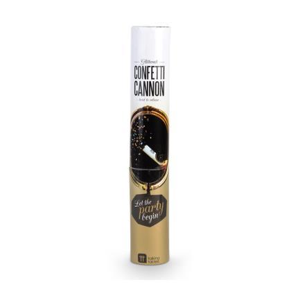 Gadgets & Novelties - Confetti Cannon - Image 1