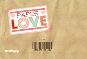 Greeting Cards - Love Card - Image 4