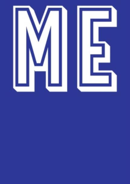 T-Shirts - Me Combo Personalised T-shirt - Image 4