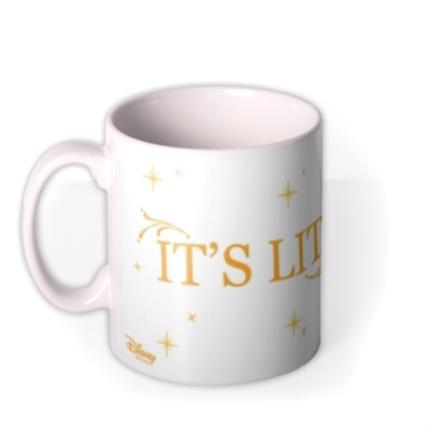 Mugs - Disney mug - Beauty and the Beast - Lumiere  - Image 1