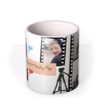 Mugs -  - Image 3