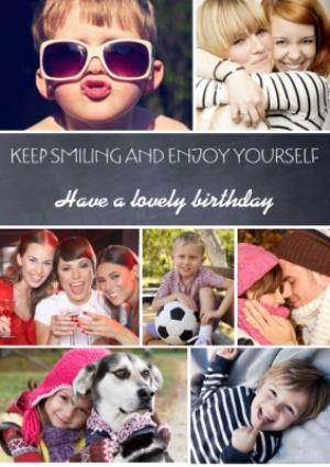 Greeting Cards -  - Image 1