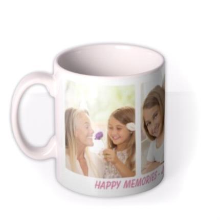 Mugs - Photo upload mug - mug for mum - Image 1