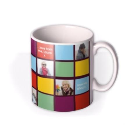 Mugs -  - Image 2