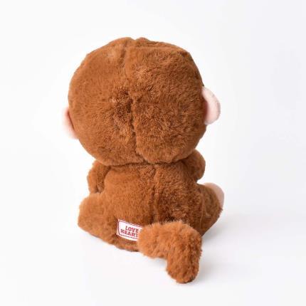 Soft Toys - Nemo - Image 1