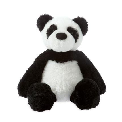 Soft Toys - Percy the Panda - NEW! - Image 1