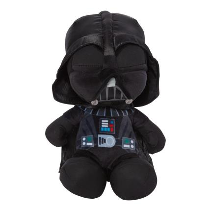Soft Toys - Darth Vader in a Gift Box - Image 1