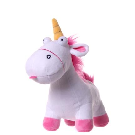 Despicable Me Large Unicorn Plush Moonpig