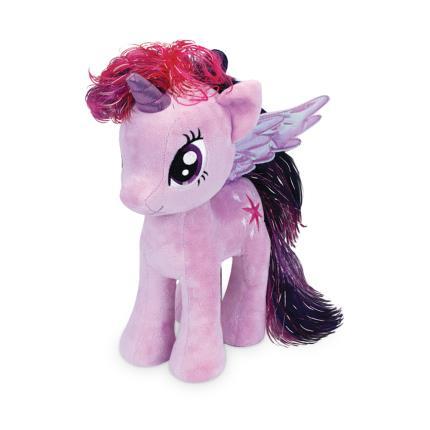 Soft Toys - My Little Pony 'Twilight Sparkle' - Image 2