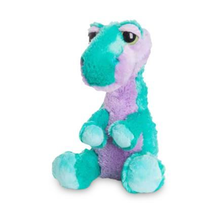 Soft Toys - Dreamy Eyes Brachiosaurus - Image 1