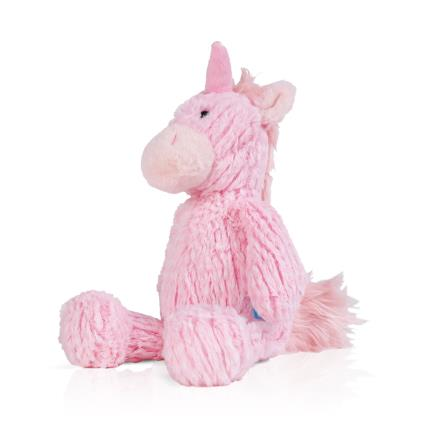 Soft Toys - Petals the Unicorn - Image 2