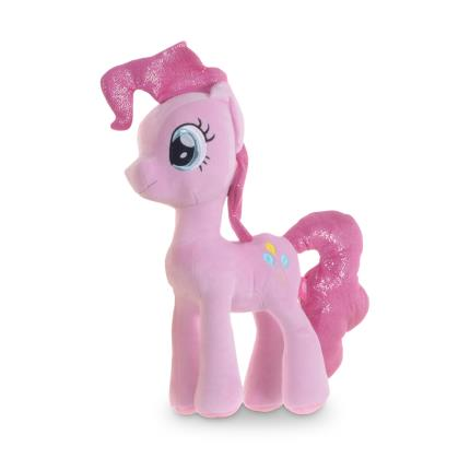 Soft Toys - My Little Pony Pinkie Pie - WAS £20 NOW £16 - Image 2