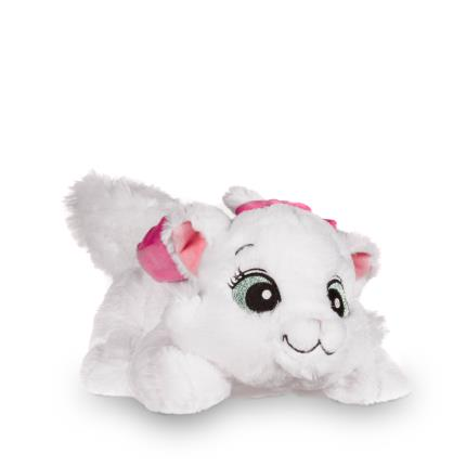 Soft Toys - Disney The Aristocats Marie - Image 2