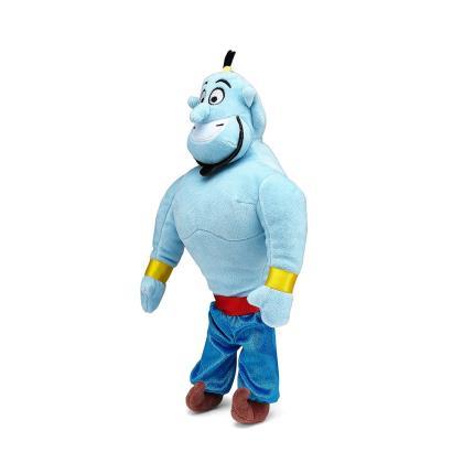 Soft Toys - Disney Aladdin Magic Genie Soft Toy - Image 4