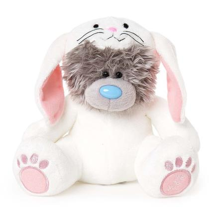 Soft Toys - Me To You Tatty Teddy Adorable Bunny Rabbit Easter Soft Toy - Image 1