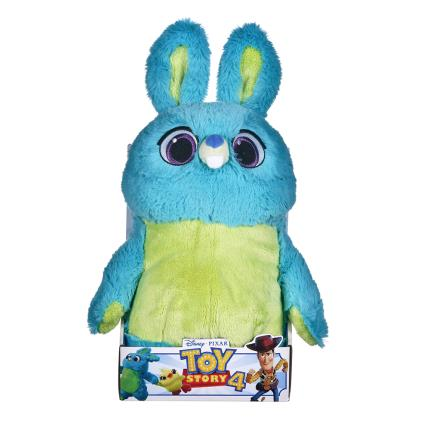 Soft Toys - Toy Story Bunny Soft Toy - Image 1