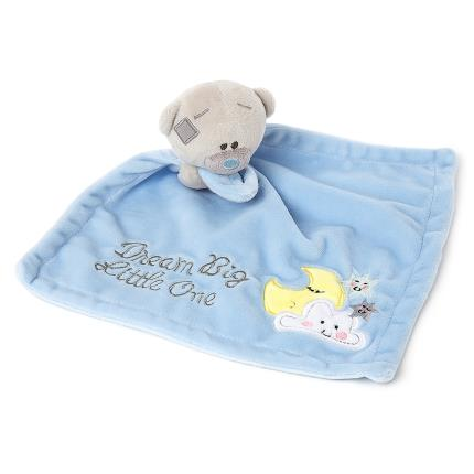 Soft Toys - Me to you Comforter Boy - Image 1