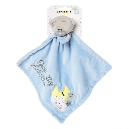 Soft Toys - Me to you Comforter Boy - Image 2