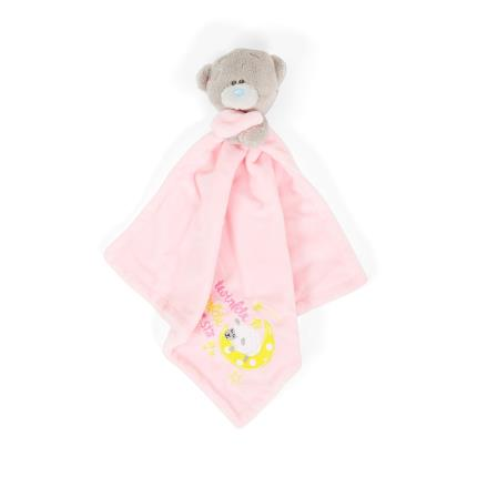 Soft Toys - Me To You Comforter Girl - Image 1