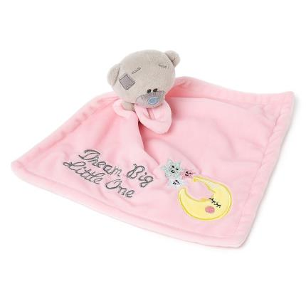 Soft Toys - Me To You Comforter Girl - Image 2