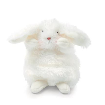 Soft Toys - Wee Ittybit Bunny - Image 1