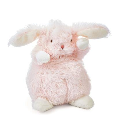 Soft Toys - Wee Petal Bunny - Image 1