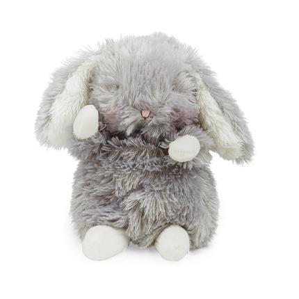 Soft Toys - Wee Grady Bunny - Image 1