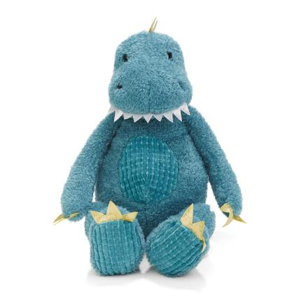 Soft Toys - Daryl the Dino - Image 1