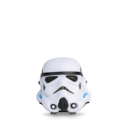 Gadgets & Novelties - Original Stormtrooper - Mini Bluetooth Speaker - Image 1