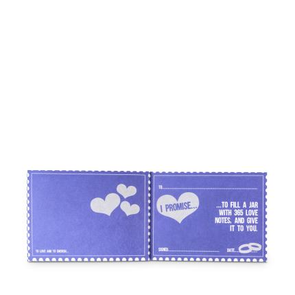 Stationery & Craft - Mr & Mrs Vouchers - Image 2